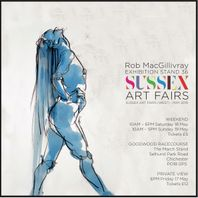 Sussex Art Fair